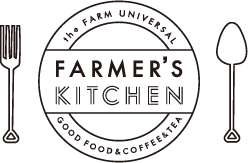 FARMER'S KITCHEN