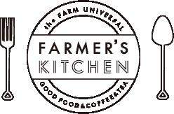 FARMER'S KITCHEN